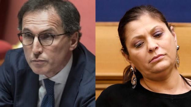 coronavirus, fase 2, governo, ordinanza, Francesco Boccia, Jole Santelli, Calabria, Politica