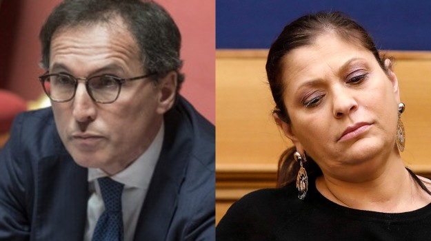 coronavirus, fase 2, Francesco Boccia, Jole Santelli, Calabria, Politica