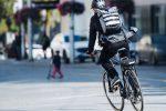 Si allungano i tempi per il Bonus bici, il rimborso partirà da fine agosto