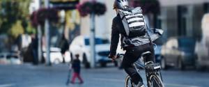 Solo 120 milioni per il bonus bici, il rischio è restare fuori