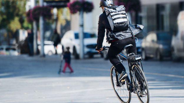 bonus bici, coronavirus, decreto rilancio, Sicilia, Economia