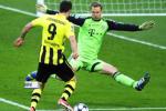 On This Day: Borussia-Bayern, quella finale del 2013 nel segno di Robben