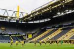 Stadi vuoti, mascherine e esultanze soft: ecco la Bundesliga post coronavirus