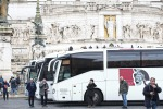 """Bus Turistici """"Settore in rivolta, pronti allo sciopero fiscale"""""""