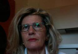 CampBus a distanza, l'assessore Cocco: «Non si può più prescindere dalle competenze digitali» L'intervento a CampBus a distanza dell'assessore Roberta Cocco alla Trasformazione Digitale del Comune di Milano - Corriere Tv