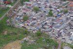 Tentata estorsione a imprese edili di Lamezia, arrestati due residenti del campo Rom