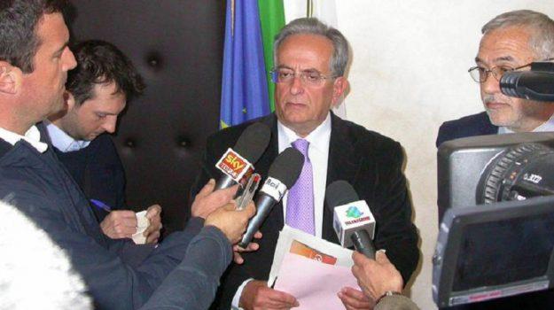 corruzione, taranto, Carlo Maria Capristo, Sicilia, Cronaca