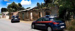 Qualcuno aveva anche segnalato come residenza una casa abbandonata