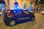 """Coronavirus a Messina, famiglia """"positiva"""" in giro per la città: tre denunce"""