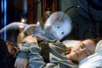 Casper, compie 25 anni il film sul famoso fantasmino che lanciò Christina Ricci