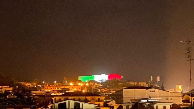 tricolore, vibo valentia, Catanzaro, Calabria, Cultura
