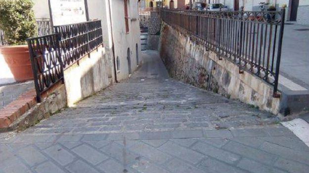 castroreale, regione siciliana, Messina, Sicilia, Economia