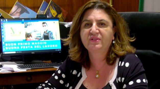 coronavirus, fase 2, lavoro, reddito di emergenza, Nunzia Catalfo, Sicilia, Economia