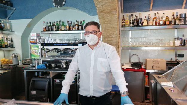 comune, movida, ristoranti, Sergio Abramo, Catanzaro, Calabria, Cronaca