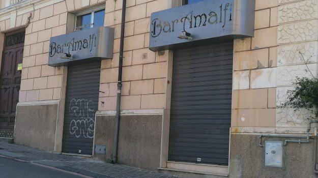 economia, fase 2, Catanzaro, Calabria, Economia