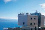 """Messina, al via su Rtp la """"Notte della Cultura"""": la tv a caccia dei tesori nascosti"""