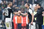 La Serie A riparte dai recuperi, la finale di Coppa Italia s