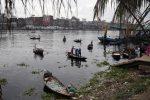 Il superciclone Amphan si abbatte sull'Asia, 12 morti e abitazioni distrutte