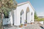 Rende, realizzazione nuovo cimitero: l'argomento torna in Consiglio comunale