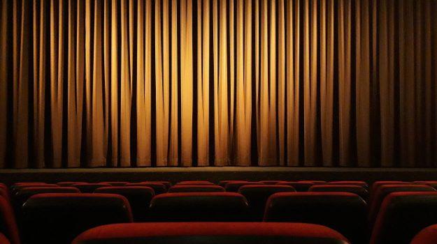 cinema, coronavirus, teatro, Sicilia, Mondo