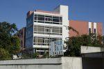 Medico di Villa San Giovanni vicino alla 'ndrangheta, confisca da 25 milioni