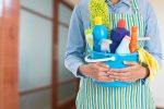 Decreto Rilancio, da oggi via alle domande per il bonus ai lavoratori domestici
