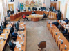 Consiglio comunale di Cosenza, coop e revisori: c'è l'ok dell'aula