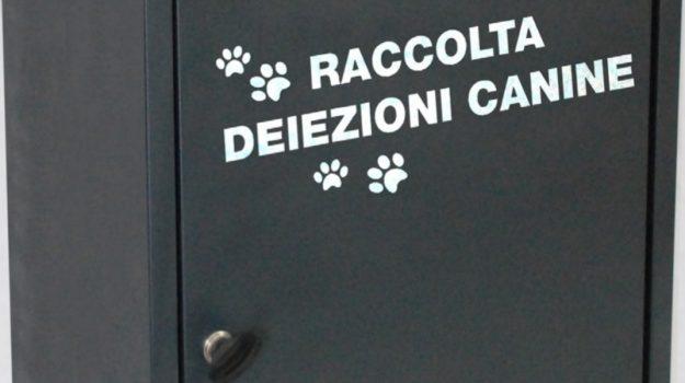 Messina, Sicilia, Cronaca