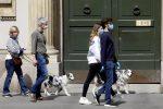 """Sicilia, da domani """"graduale riapertura"""": sì alle seconde case ma senza fare la spola"""