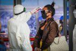 Coronavirus, la Calabria torna a contagi zero: nessun nuovo caso nelle ultime 24 ore