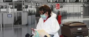 Coronavirus, dal 3 giugno stop quarantena per chi arriva in Italia da paesi Schengen