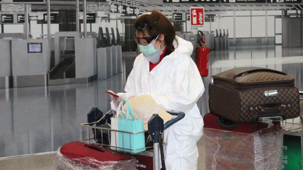 botricello, coronavirus, lamezia terme, Catanzaro, Calabria, Cronaca