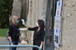 Coronavirus, Rt sotto l'1 su scala nazionale ma aumenta in Sicilia e Calabria
