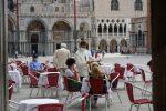 """Regioni verso la riapertura completa, i """"casi"""" di Sicilia e"""