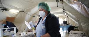 Coronavirus a Messina, altri due contagi: c'è anche un medico di Patti