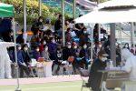 Corea del Sud, focolaio a Seul: 120 casi di Coronavirus nei locali della movida