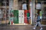 Coronavirus, fase 2: oggi l'Italia riparte. Tutte le regole per le riaperture