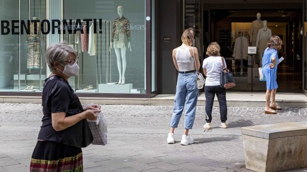 bonus affitti, Sicilia, Economia
