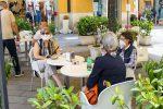 Coronavirus, in Calabria contagi fermi: sesto giorno senza nuovi casi