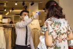 Coronavirus, nove nuovi positivi in Sicilia: meno di mille ricoverati in tutta Italia