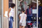 Fase 2 cauta, 72% dei negozi aperti ma pochi acquisti: perse 11 mila imprese artigiane
