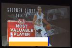 On This Day, Steph Curry diventa MVP NBA per la prima volta