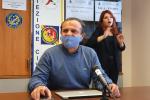 """Coronavirus a Messina, De Luca: """"Quello che succede sullo Stretto è vergognoso al cubo"""""""
