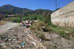 Discariche abusive su terreni privati, 5 denunce fra Letojanni e Pagliara