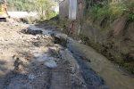 Dissesto idrogeologico, a Giardini Naxos aggiudicati i lavori per il torrente San Giovanni