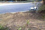 Dissesto idrogeologico, a Naso arriva il progetto per i lavori lungo la statale 116