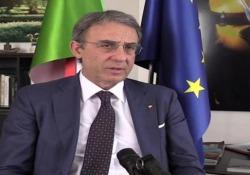 Dl rilancio, Costa: «Per bonus bici mettiamo 120 milioni di euro» Le parole del ministro dell'Ambiente - Ansa