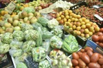 Durante il lockdown è aumentato il consumo di alimenti sani
