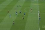 Eintracht, il miracoloso salvataggio di Hinteregger