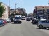 Messina, esercitazione per trasporto malati Covid: corteo ambulanze dal Papardo al Policlinico
